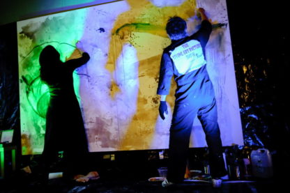 kunstkurs berlin