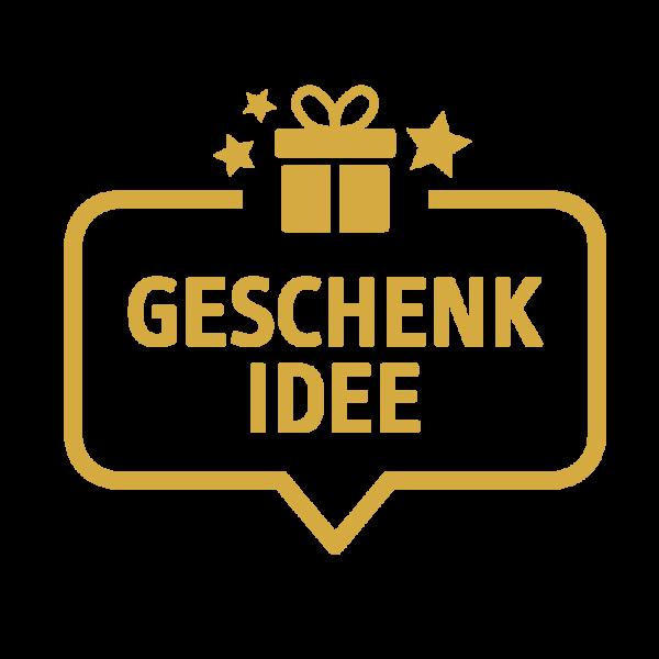 Geschenk Gutschein Kunstkurs