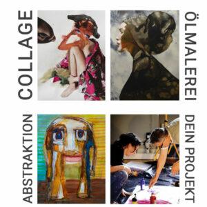 Kunst Workshops